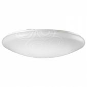 ЛЕВАНГ Светодиодный потолочный светильник,круглой формы,круг